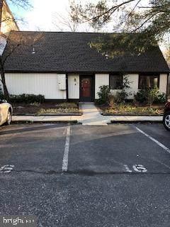 16 Dorset Drive, MARLTON, NJ 08053 (#NJBL394278) :: Holloway Real Estate Group
