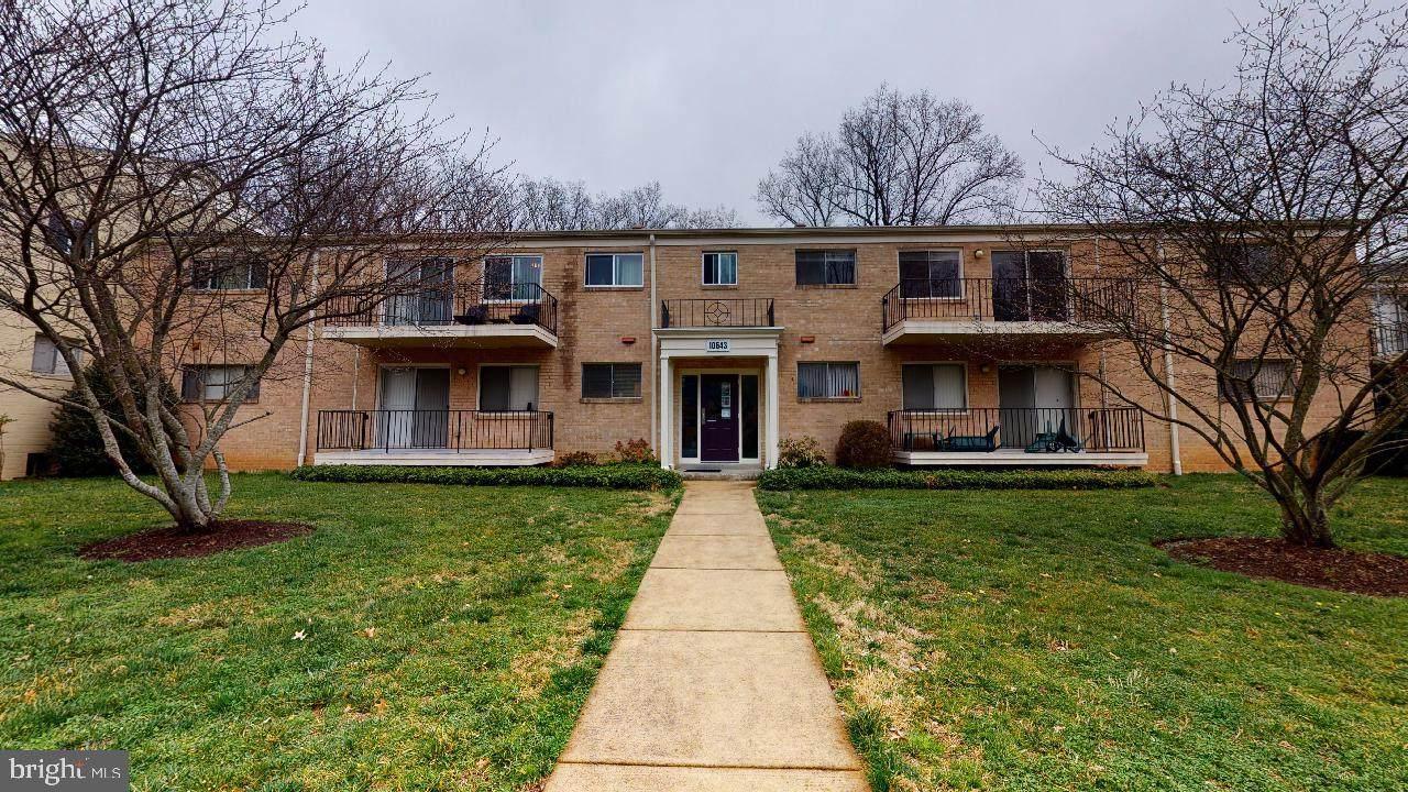 10643 Montrose Avenue - Photo 1