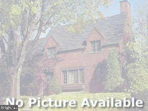 4038 Hallman Street - Photo 1