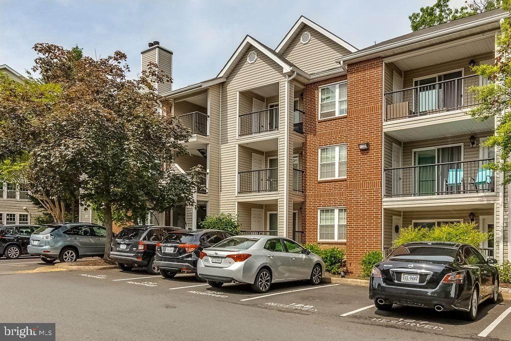 3305 Wyndham Circle - Photo 1