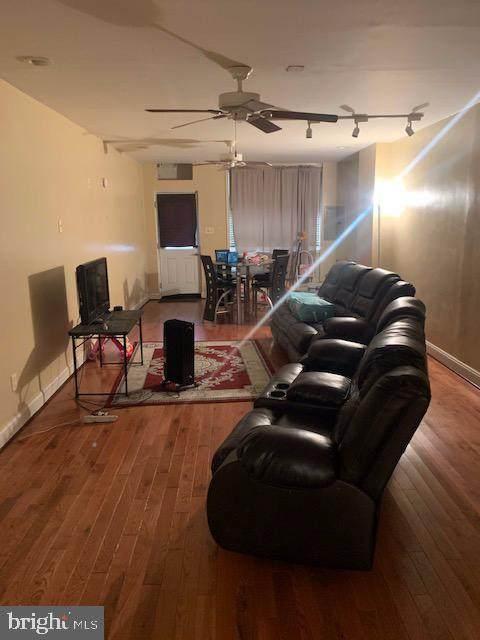 4339 Wayne Avenue, PHILADELPHIA, PA 19140 (#PAPH1001548) :: Linda Dale Real Estate Experts