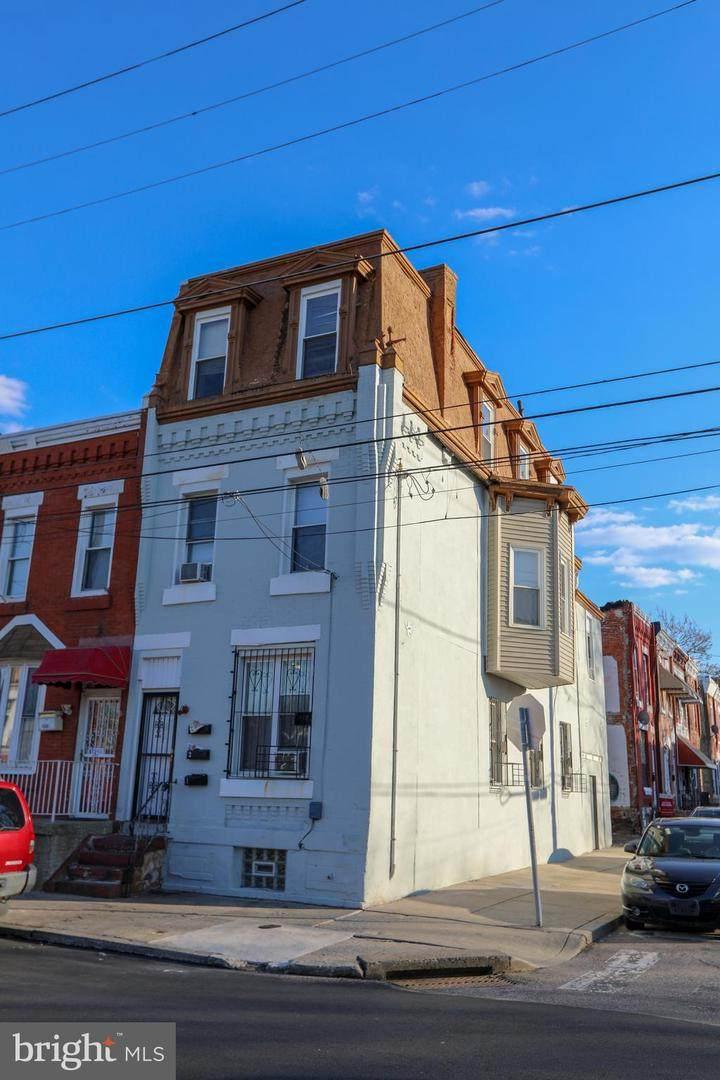 1522 Dauphin Street - Photo 1