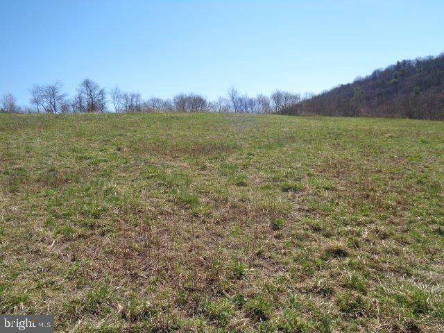 25 Bendersville Road, ASPERS, PA 17304 (#PAAD115514) :: Iron Valley Real Estate