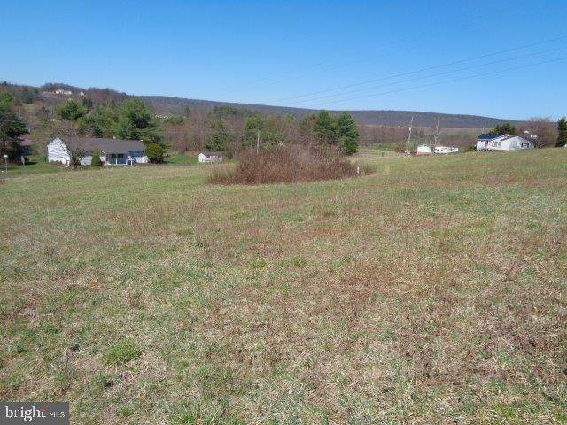 31 Pine Grove Furnace Road, ASPERS, PA 17304 (#PAAD115516) :: Iron Valley Real Estate