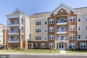 20640 Hope Spring Terrace #204, ASHBURN, VA 20147 (#VALO434448) :: Gail Nyman Group