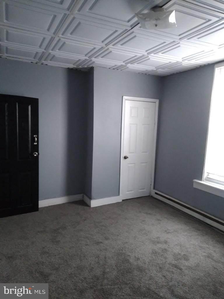 3719 L Street - Photo 1