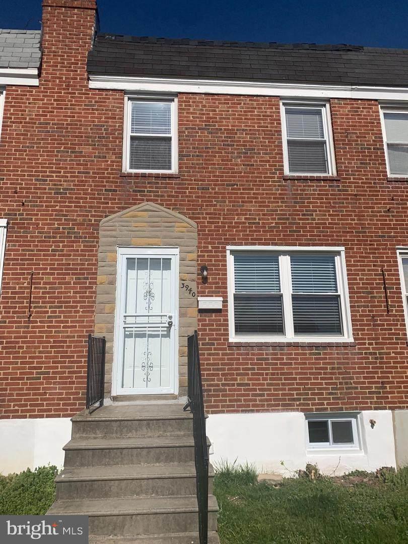 3940 Chesterfield Avenue - Photo 1