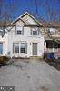 4 Branford Way, COATESVILLE, PA 19320 (#PACT532554) :: Keller Williams Real Estate