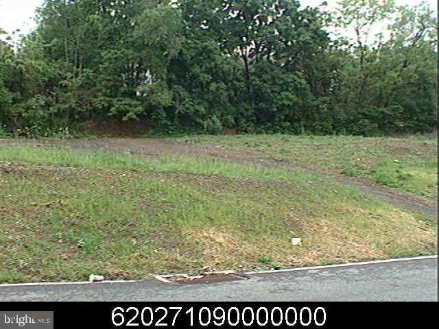 0 Edgemont Road, HARRISBURG, PA 17109 (#PADA131724) :: LoCoMusings