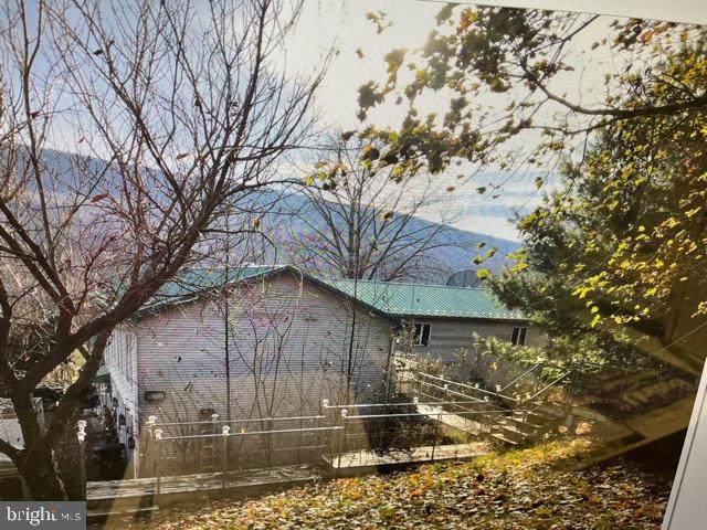 659 Hawk Mountain Road - Photo 1