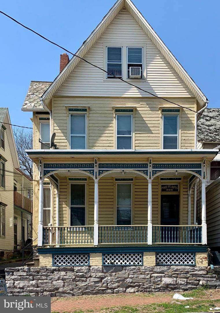 335 Pine Street - Photo 1