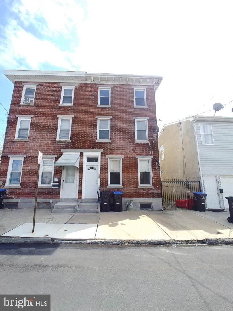 210 Walnut Street - Photo 1