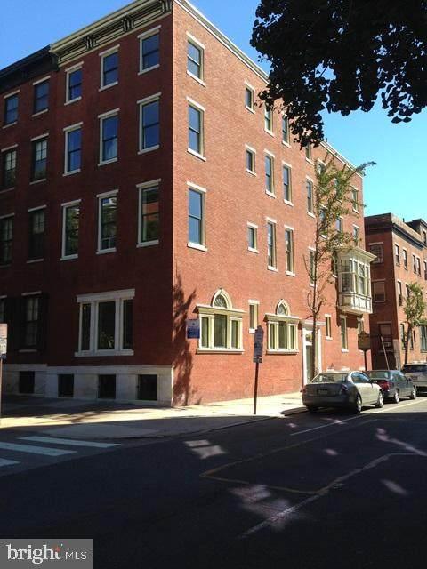 1836 Delancey Street - Photo 1