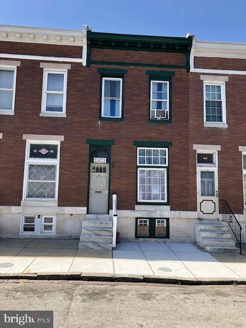 1421 Darley Avenue - Photo 1