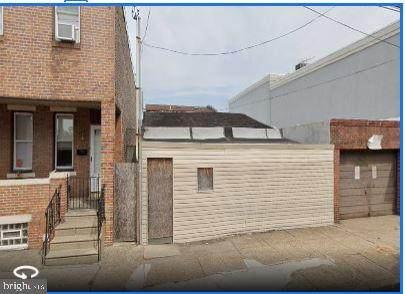3362 Edgemont Street - Photo 1