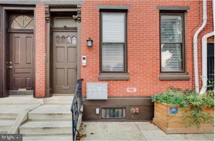 821 Franklin Street - Photo 1