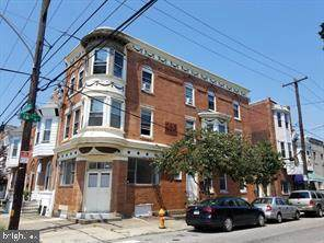 1601 Jackson Street - Photo 1