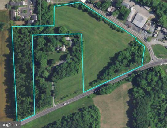 900 High Street, CHESTERTOWN, MD 21620 (MLS #MDKE117896) :: Maryland Shore Living | Benson & Mangold Real Estate