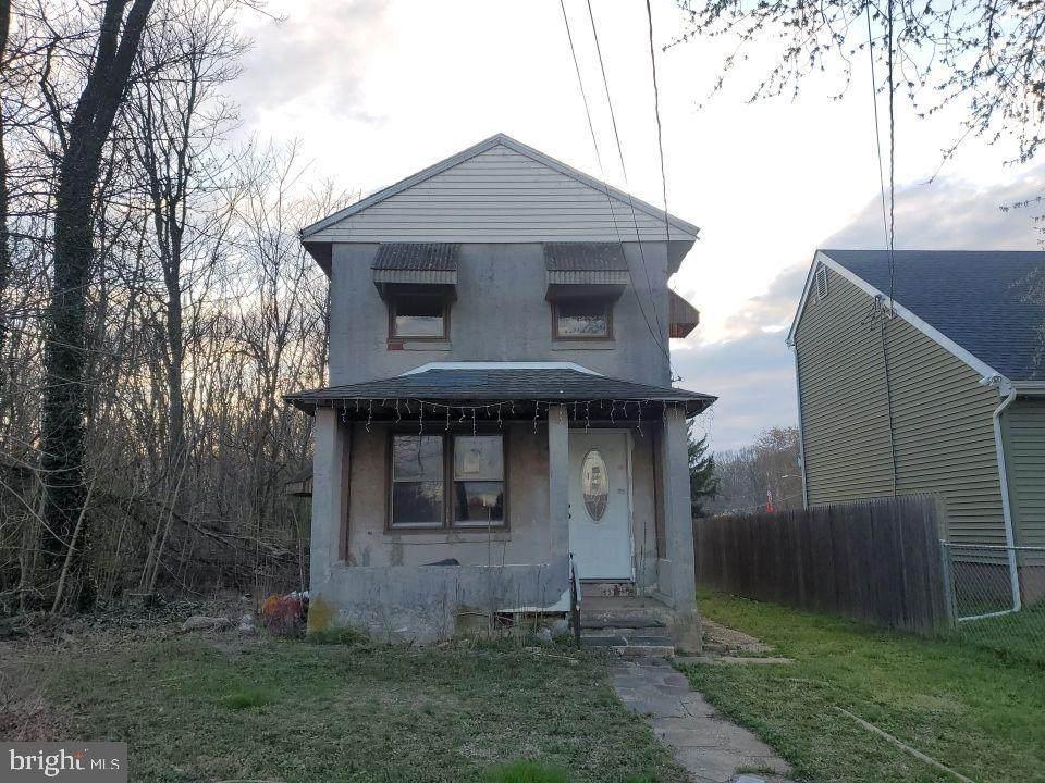 1264 Hurffville Road - Photo 1