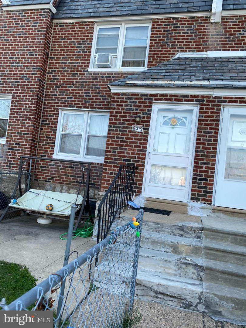 6706 Leonard Street - Photo 1