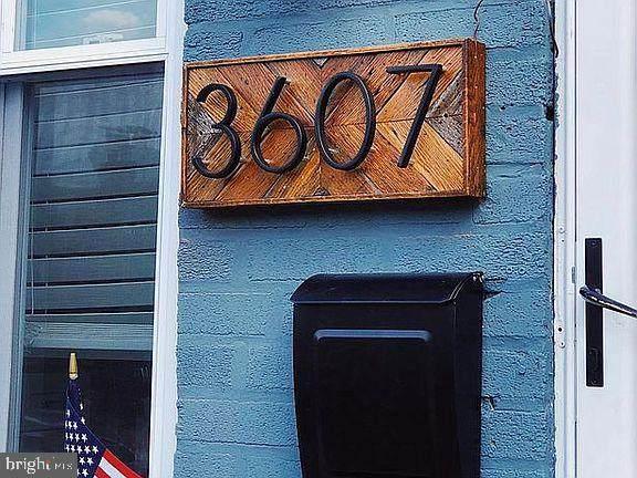 3607 Miller Street - Photo 1