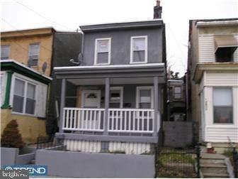 4636 Hedge Street, PHILADELPHIA, PA 19124 (#PAPH1002716) :: Ramus Realty Group