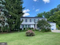1222 Armacost Road, PARKTON, MD 21120 (#MDBC524354) :: The Riffle Group of Keller Williams Select Realtors