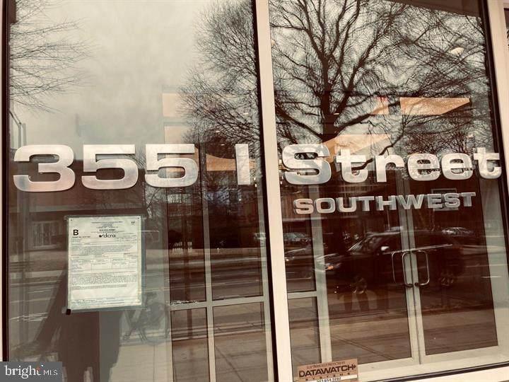 355 I Street - Photo 1
