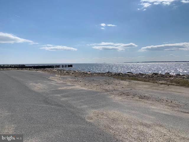 2318 Elliott Island Road - Photo 1