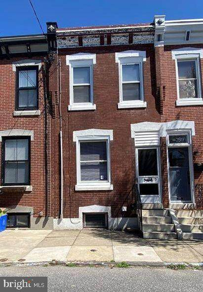 2517 Boston Street - Photo 1
