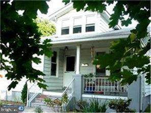 148 W Cedar Avenue, OAKLYN, NJ 08107 (#NJCD416622) :: Jim Bass Group of Real Estate Teams, LLC