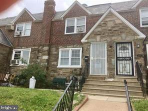 1208 Robbins Street, PHILADELPHIA, PA 19111 (#PAPH1002822) :: Colgan Real Estate