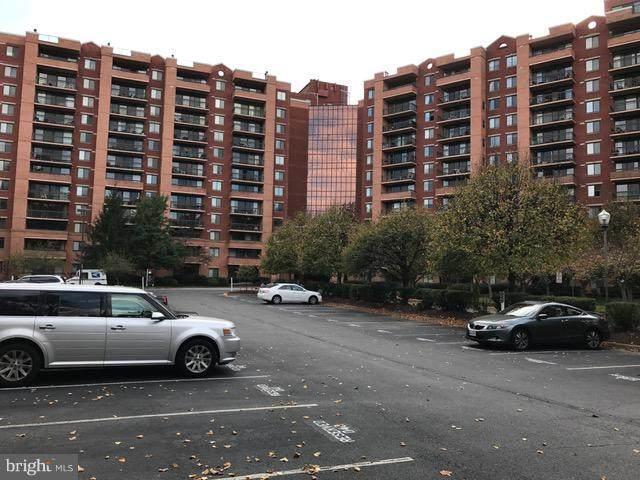 2230 George C Marshall Drive - Photo 1