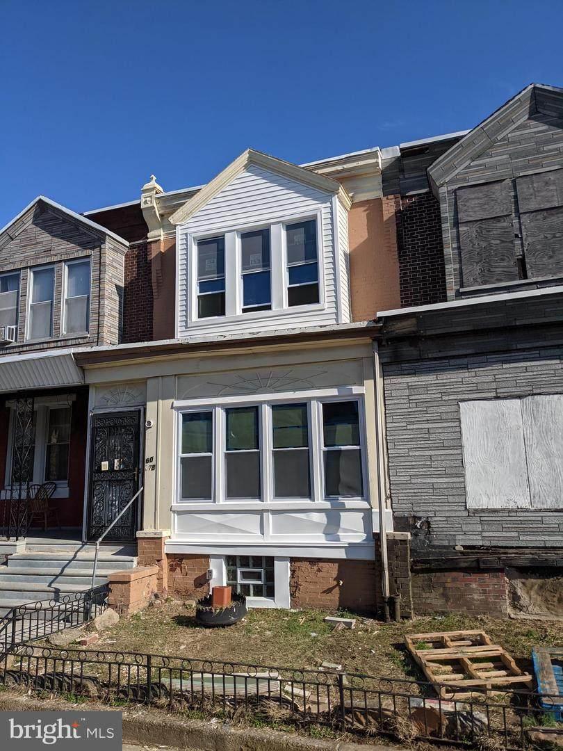 6078 Allman Street - Photo 1