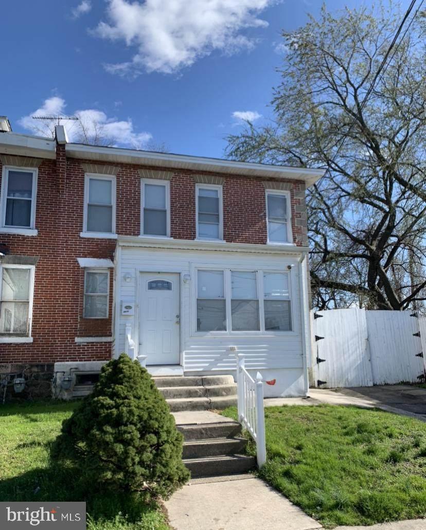 3010 Bowers Street - Photo 1