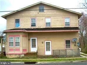 1742 Main Street - Photo 1