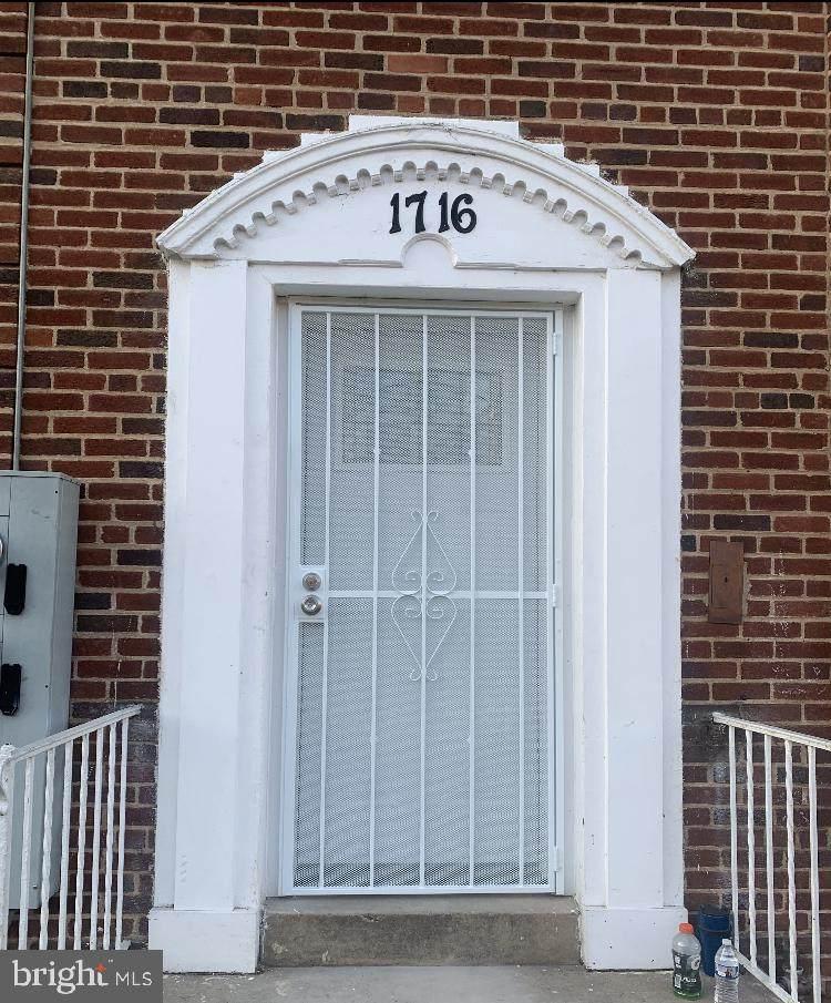 1716 Capitol Avenue - Photo 1