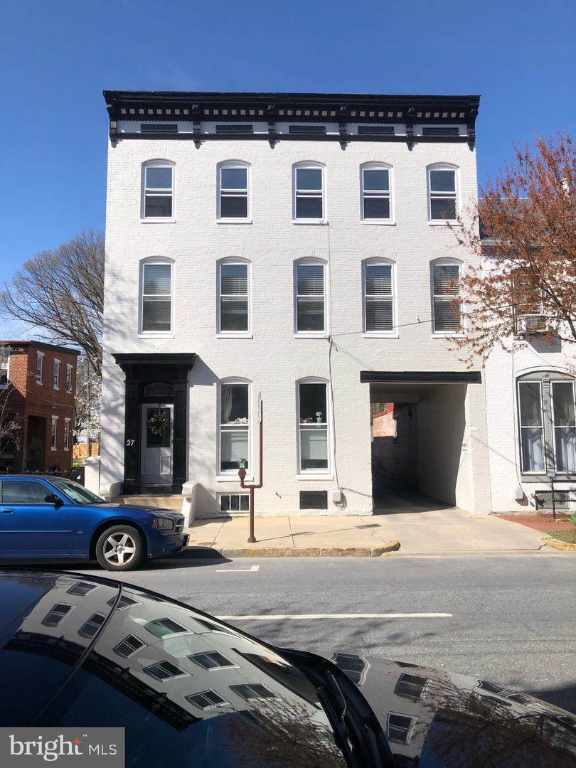 27 Third Street - Photo 1