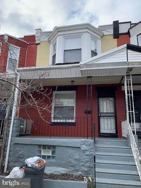 6028 Delancey Street - Photo 1