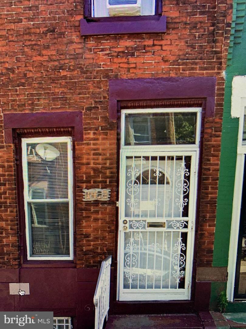 1420 Pacific Street - Photo 1