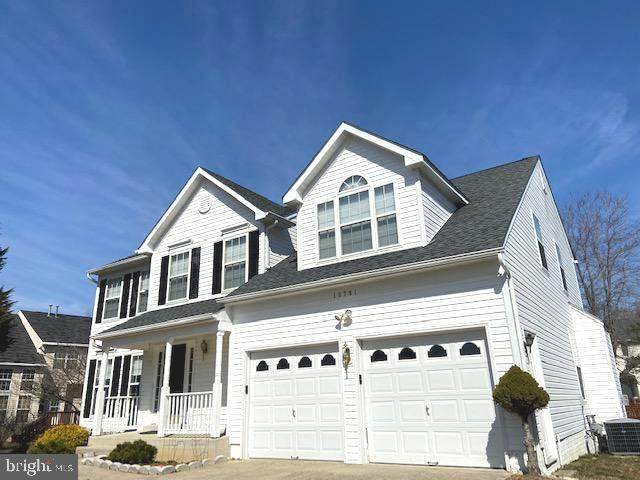 10791 Juniper, WALDORF, MD 20603 (#MDCH223352) :: Jim Bass Group of Real Estate Teams, LLC