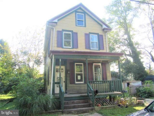 344 Glover Street - Photo 1