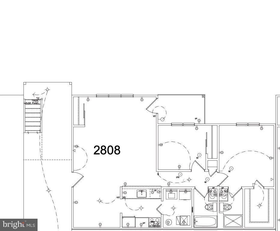 2808-A Auburn Court - Photo 1
