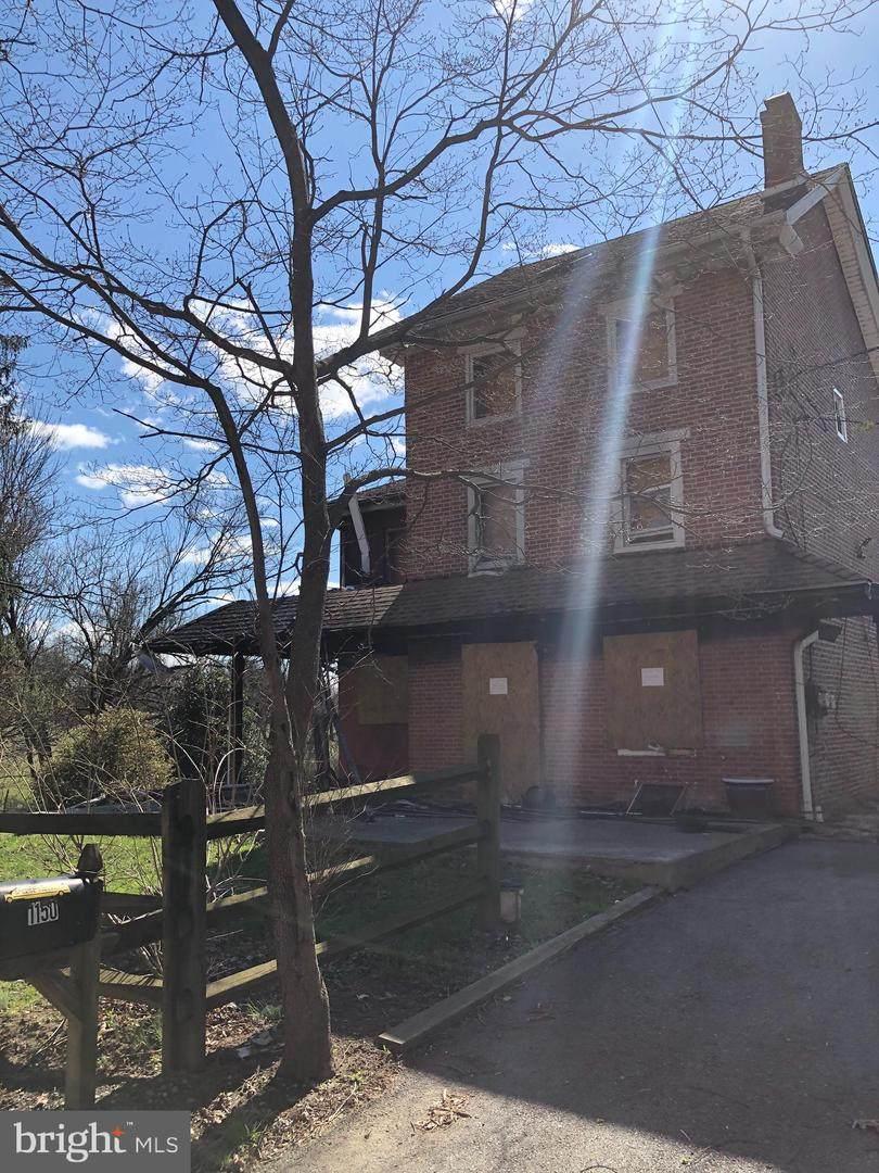 1150 Old Wilmington Pike - Photo 1