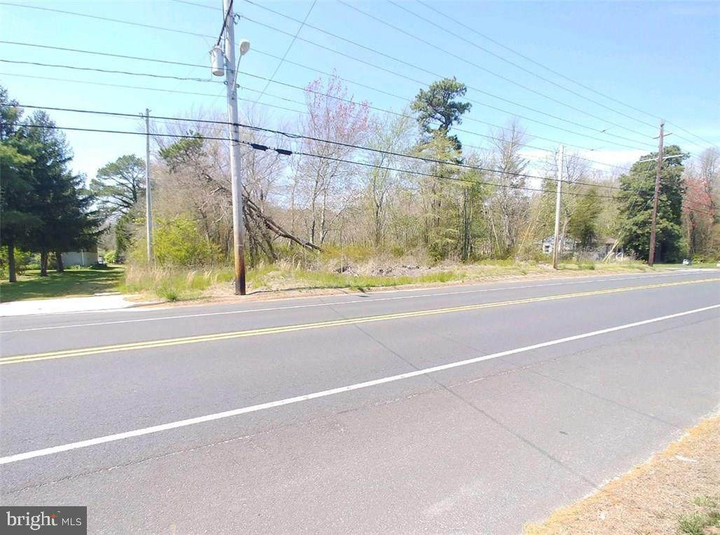 373 Route 9 - Photo 1