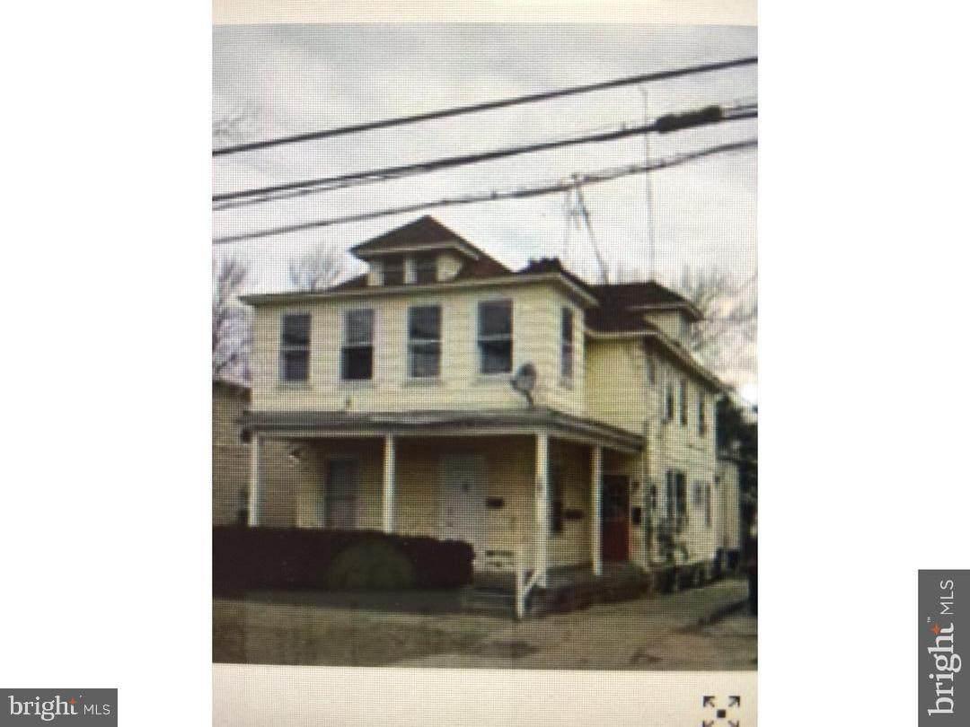 181 Broad Street - Photo 1