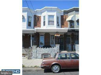 3416 G Street, PHILADELPHIA, PA 19134 (#PAPH1003118) :: Lucido Agency of Keller Williams