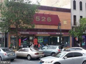 526 Penn Street - Photo 1