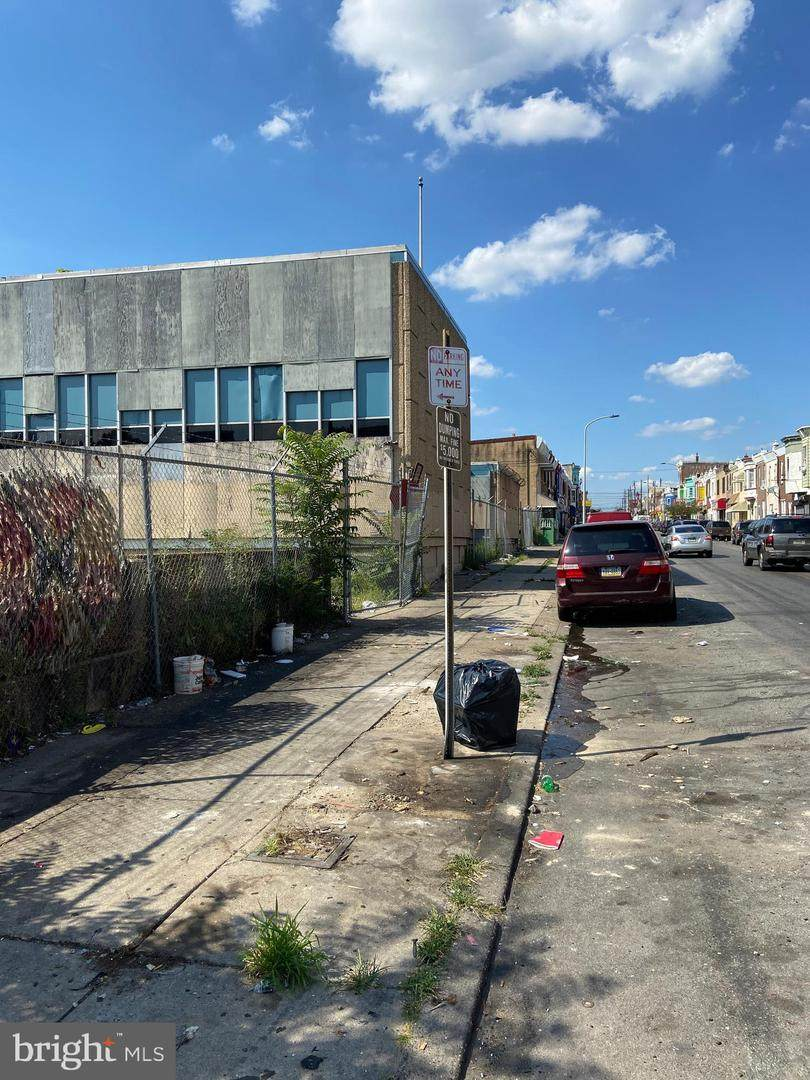 3300-22 Front Street - Photo 1