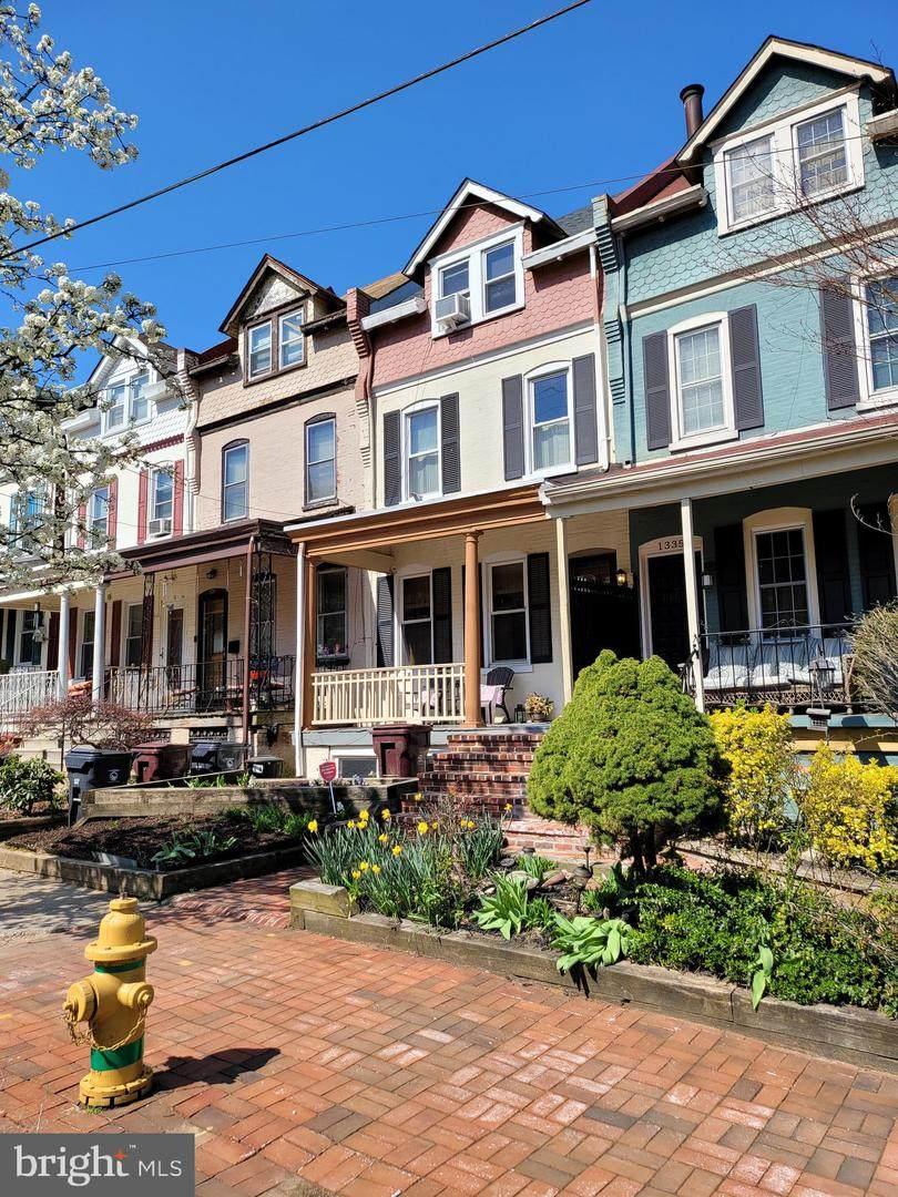 1333 Clayton Street - Photo 1